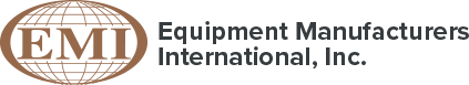 Equipment Manufacturers International